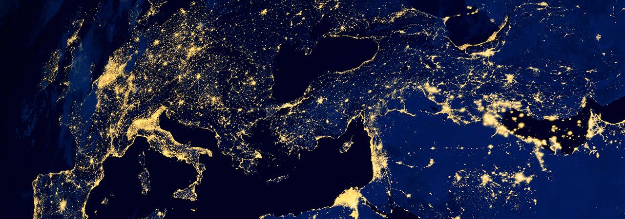 Ten European surprises for Asian investors